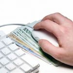 Earn Extra Cash Blogging About What You Know