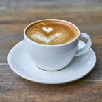 The Importance Of Location For a Coffee Franchise