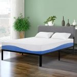 What To Look While Buying Memory Foam Mattress?