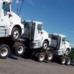 What Are The Benefits Of The Towing Services To The General Public?