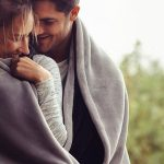 How To Save A Marriage – Follow some steps