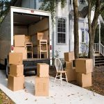 Some Interesting Facts About Moving Companies That You May Not Be Aware Of!